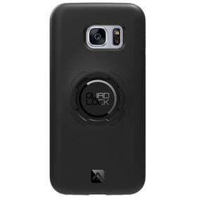 Quad Lock Case - Samsung Galaxy S7